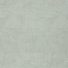 Patina Solid Decorator Fabric by Fabricut