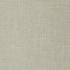 Mist Small Scale Woven Decorator Fabric by Fabricut