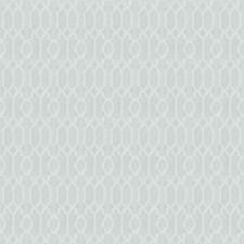 Aloe Lattice Decorator Fabric by Fabricut