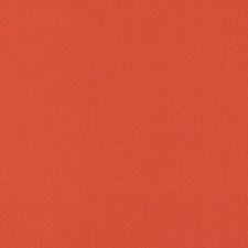 Mandarin Decorator Fabric by Schumacher