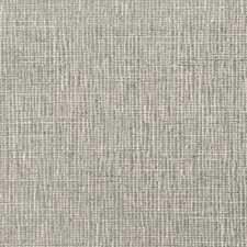 Seabreeze Solid Decorator Fabric by Stroheim