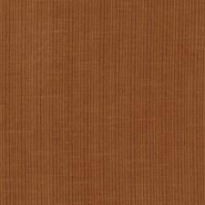 Sienna Decorator Fabric by Schumacher
