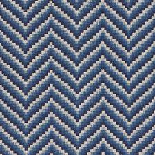 Baltic Decorator Fabric by Schumacher