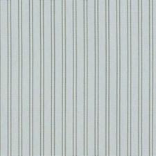 Silver Sky Decorator Fabric by Schumacher