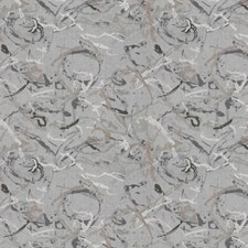 Greylux Embroidery Decorator Fabric by S. Harris