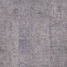 Denim Texture Plain Decorator Fabric by S. Harris