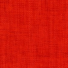 Firecracker Solid Decorator Fabric by Trend