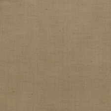 Mocha Solid Decorator Fabric by Trend