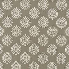 Stone Decorator Fabric by Schumacher