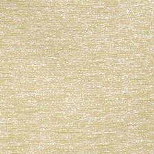 Pebble Solid Decorator Fabric by Trend