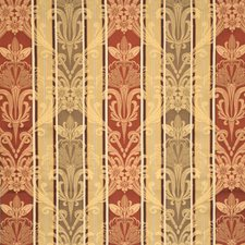 Spice Imberline Decorator Fabric by Trend