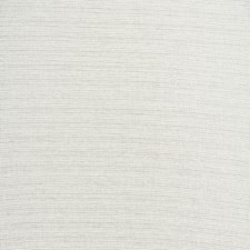 Ivory Texture Plain Decorator Fabric by Trend