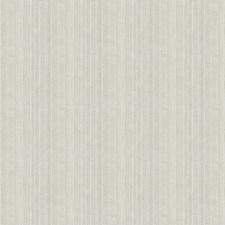 Ecru Texture Plain Decorator Fabric by Trend
