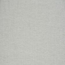 Aluminum Stripes Decorator Fabric by Trend