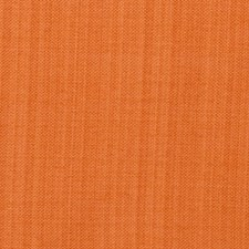 Tango Solid Decorator Fabric by Trend