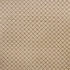 Golden Berry Small Scale Woven Decorator Fabric by Trend