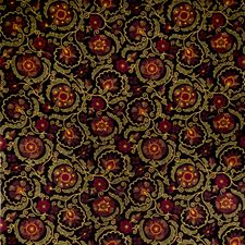 Berry Global Decorator Fabric by Trend