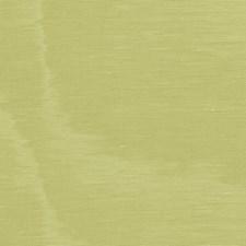 Spring Decorator Fabric by Schumacher