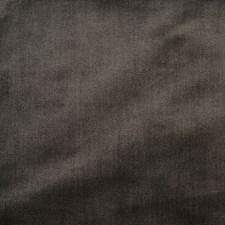Falcon Decorator Fabric by Schumacher