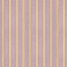 Heather Stripes Decorator Fabric by Trend