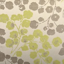 Willow All Over Decorator Fabric by Duralee
