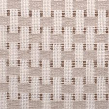 Creme Brule Decorator Fabric by Duralee