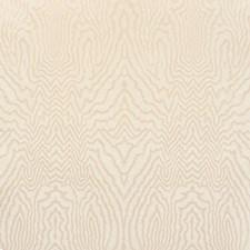 Marble Decorator Fabric by Schumacher