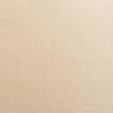 Champagne Decorator Fabric by Schumacher
