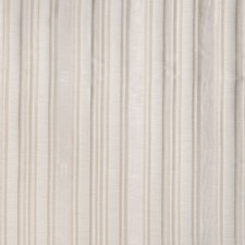 Bisque Stripes Decorator Fabric by Trend