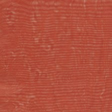 Brick Solid Decorator Fabric by Trend