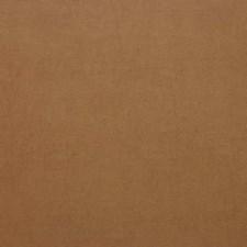 Rust/Brown Animal Skins Decorator Fabric by Kravet