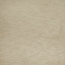 Plaza Solid Decorator Fabric by Trend