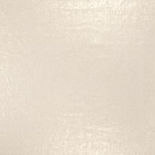 Cloud Solid Decorator Fabric by Trend