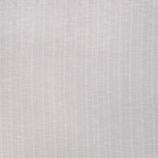 Pongee Texture Plain Decorator Fabric by Trend