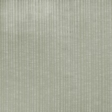 Khaki Small Scale Woven Decorator Fabric by Trend