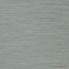 Glacier Lake Texture Plain Decorator Fabric by Trend