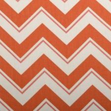 Grapefruit Decorator Fabric by Duralee