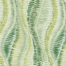 Jungle Green Decorator Fabric by Duralee