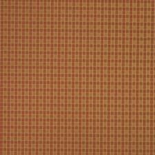 Autumn Small Scale Woven Decorator Fabric by Trend