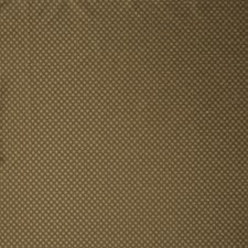 Wicker Dots Decorator Fabric by Trend