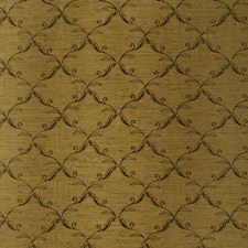 Classic Embroidery Decorator Fabric by Trend