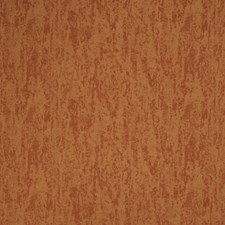 Russet Texture Plain Decorator Fabric by Trend