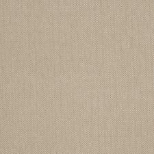Mushroom Global Decorator Fabric by Trend