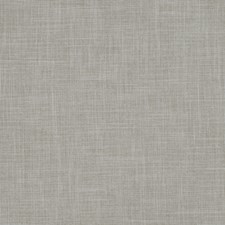 Stone Small Scale Woven Decorator Fabric by Trend