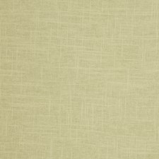 Sage Solid Decorator Fabric by Trend