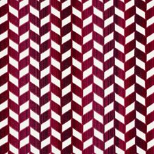 Garnet Decorator Fabric by Schumacher