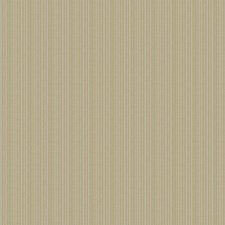 Silver Sage Stripes Decorator Fabric by Trend