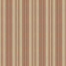 Autumn Stripes Decorator Fabric by Trend