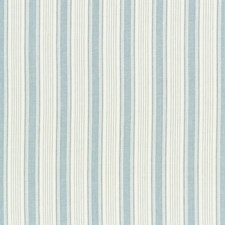China Blue Decorator Fabric by Schumacher