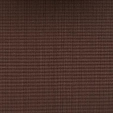 Brown Decorator Fabric by Duralee